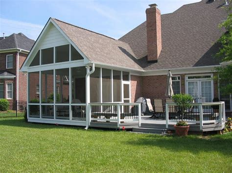 house plans with covered porch enjoying summer with the covered porch ideas home decor