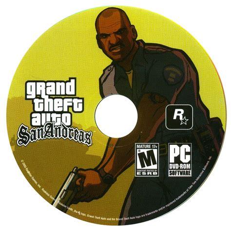 Disc Dvd New Original Ps3 Grand Theft Auto V Kaset Cd grand theft auto san andreas characters bomb