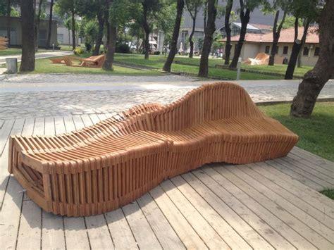 kinetic bench kinetic bench urban furniture something designed