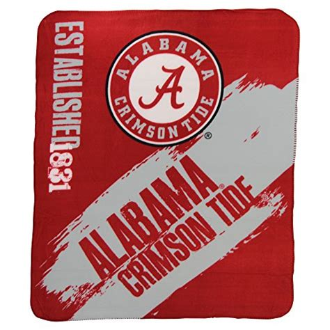 alabama crimson tide fan gear alabama fan gear alabama crimson tide fan gear
