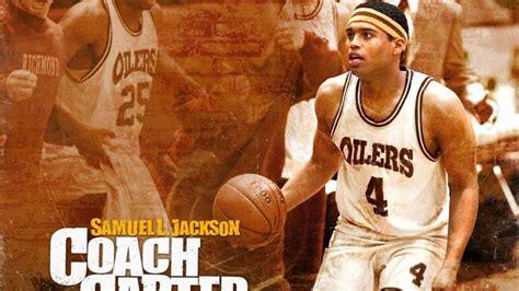 watch coach carter 2005 full hd movie trailer watch coach carter online 2005 full movie free 9movies tv