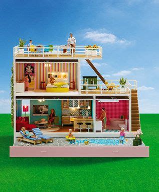 Dollhouse Plan Traditional 56 best images about doll house on house plans