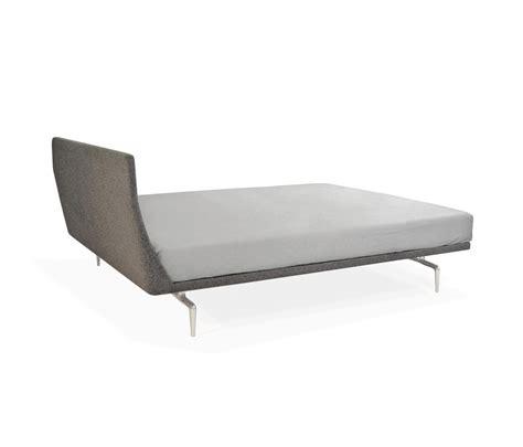 futon bett bett futon japanisches futon stil in khlungsborn with