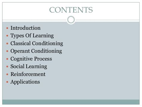 Organisational Behaviour Ppt For Mba 1st Sem by Organizational Behavior Learning