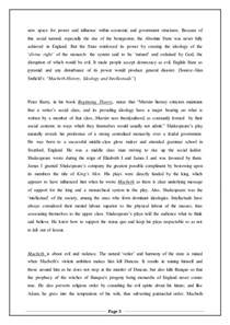 Macbeth Ambition Essay by Ambition In Macbeth Essay Conclusio