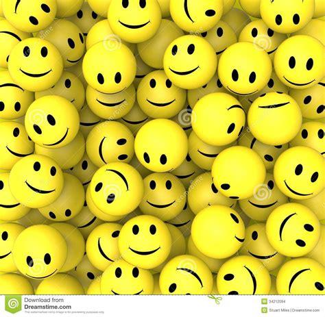 imagenes goticas alegres los smiley muestran caras alegres felices imagenes de