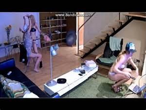 Reallifecam free watching reallifecam script youtube mejor conjunto