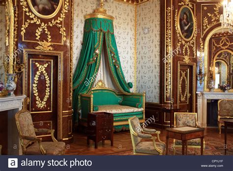 home inside design warszawa royal castle interior luxury in warsaw inside stock photo