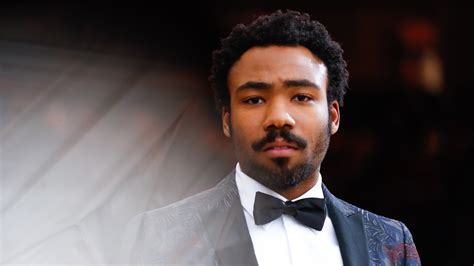 childish gambino imdb saturday night live books donald glover as host and