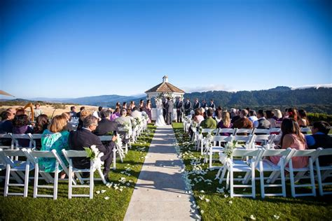 all inclusive intimate wedding packages california all inclusive wedding venue near san francisco bay area