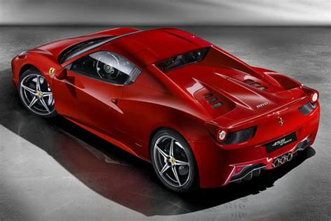 price for 458 2014 458 spider specs pictures trims colors