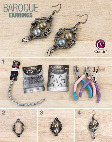 make your own jewelry ideas 27793 best images about diy crafts jewelry on