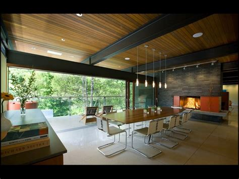 interior design chapel hill chapel hill residence welch architecture member projects architecture home