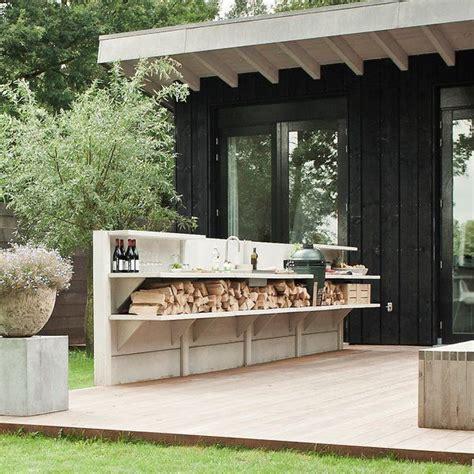 incredible outdoor kitchen ideas outdoor kitchen