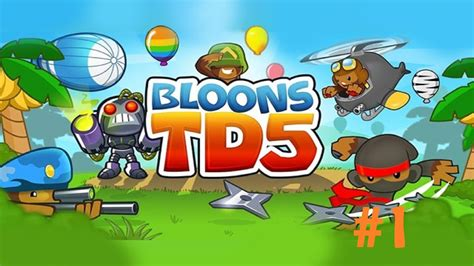 btd5 apk free balloon tower defense 5 unblocked motorcycle review and galleries