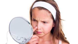 Sabun Muka Clean And Clear Untuk Kulit Kering tips merawat muka bebas stress clean clear indonesia
