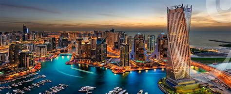 pretty places to visit beautiful place dubai stunning places