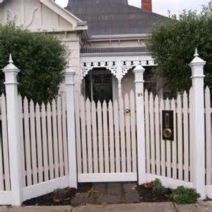 Lattice Fence Designs Old World Restoration And Picket Fences