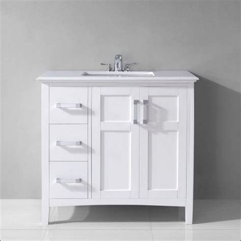 30 bathroom vanity with drawers 30 inch white bathroom vanity with drawers bathroom