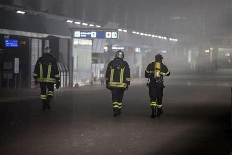 libreria aeroporto fiumicino incendio aeroporto di fiumicino anche i tennisti ne