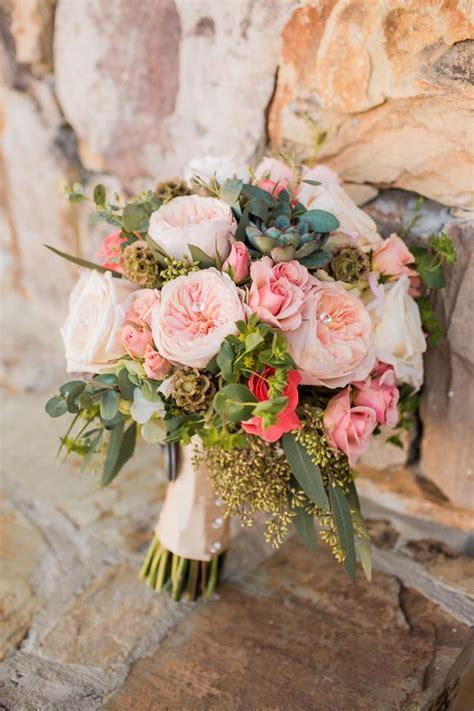 Wedding Bouquet Rustic by 10 Most Ravishingly Rustic Wedding Bouquets