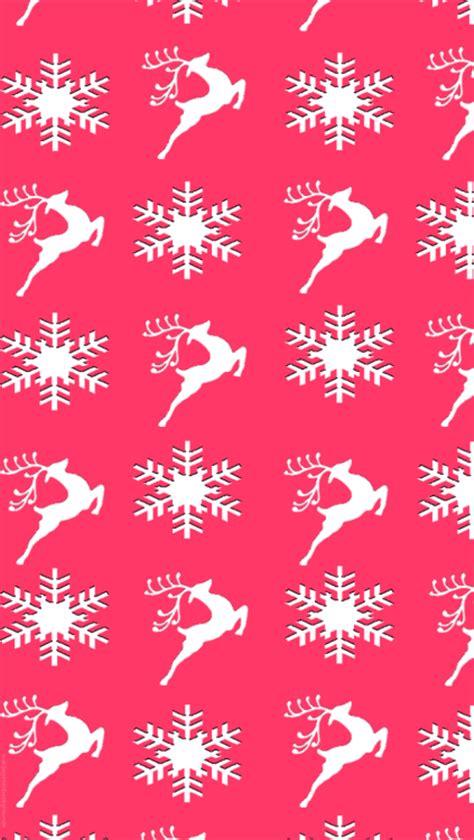 christmas wallpaper tumblr christmas wallpaper on tumblr