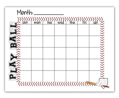 softball schedule template softball schedule template 28 images softball workout
