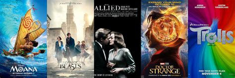 movie box office predictions 2016 your complete weekend box office tracking predictions