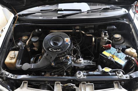Lu Depan Mobil Ceria Detail Kelebihan Dan Kekurangan Daihatsu Ceria Mobil