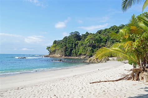 beautiful beaches the 5 most beautiful beaches in costa rica a