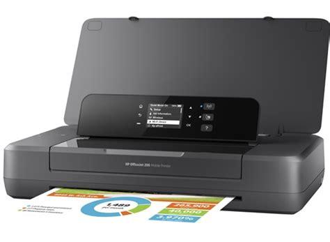 reset hp officejet 150 mobile hp officejet 200 mobile printer hp store singapore