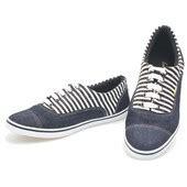 Sepatu Olahraga Pria Snd 116 jual grosir sepatu sandal tas pakaian baju muslim