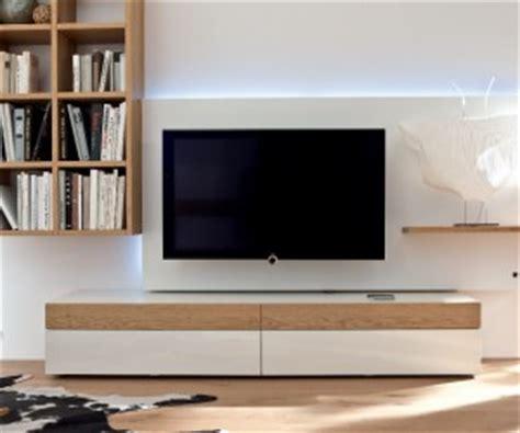 Living Set Syntetic Mumbai furniture designs interior design ideas
