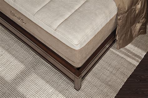 the grandbed by tempur pedic 174 mattresses