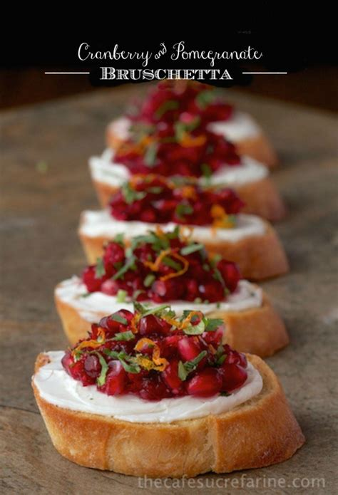 thanksgiving appetizer recipes best thanksgiving appetizers