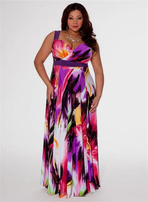 summer beach dresses for women plus size summer beach dresses naf dresses