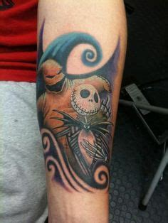 tattoo nightmares nicole nightmare before christmas nightmare before and before