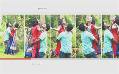 Awesome Wedding Album Design by Kerala Wedding Album Design Awesome Ajantha Studio