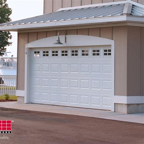 Garage Door Doctor Gallery Garage Door Repair Katy Usa Garage Door Prices 16x7