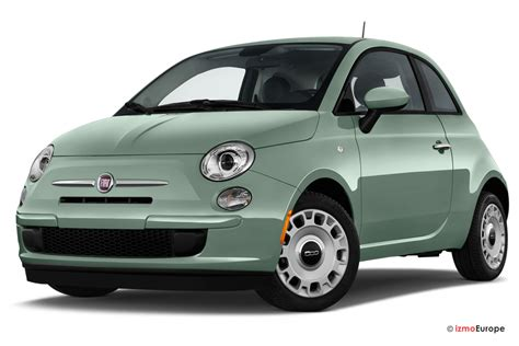 Leasing A Fiat 500 by Fiat 500 Particulier Leasen Probeer Fiat Priv 233 Lease