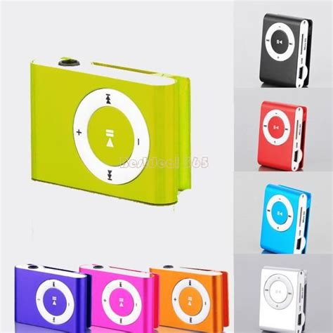 Tges Colorful And Affordable Mp3 Players by 30 Best Images About Mp3 Player On Mp3 Player