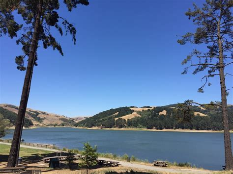 boating reservoirs near me san pablo reservoir 104 photos 54 reviews boating