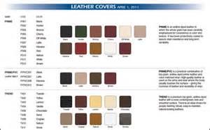 leather sofa set natuzzi leather samples submited images