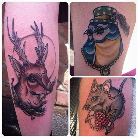 tattoo inspiration animals 17 best images about tattoo inspiration on pinterest