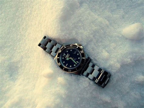 best dive the best dive watches in 2018