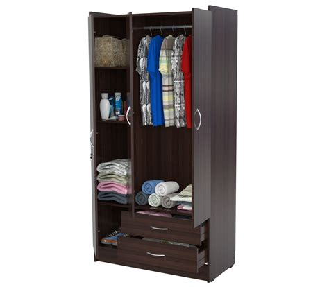 kids white armoire armoire kids white armoire with open shelves and