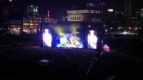 a v a t a r live the you were meant to live books paul mccartney live comerica park detroit mi july 24