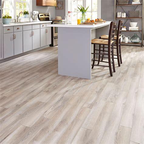 vinilos simil madera adhesivo de piso vinilico penarua v 225 rias id 233 ias
