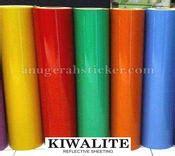 Stiker Profix Roll kiwalite