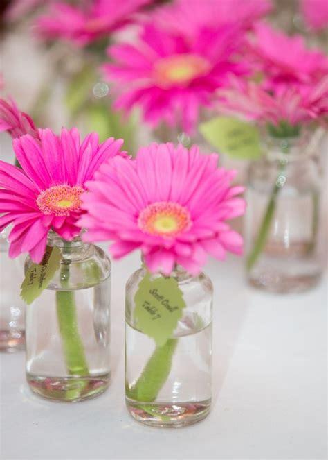 lime green  hot pink massachusetts wedding